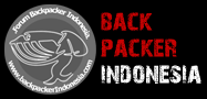 Forum Backpacker Indonesia